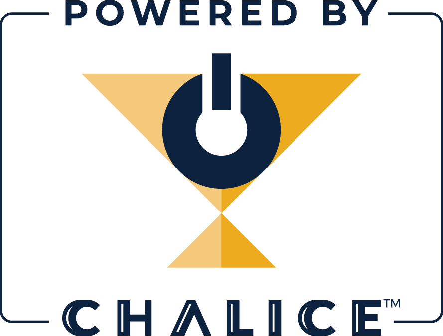 Powered by Chalice